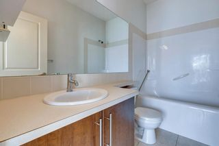 Photo 16: 740 73 Street SW in Calgary: West Springs Row/Townhouse for sale : MLS®# A1138504
