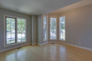 Photo 9: 1733 30 Avenue SW in Calgary: South Calgary Detached for sale : MLS®# A1122614