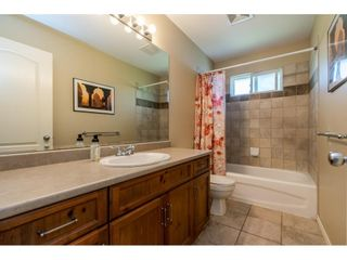 """Photo 18: 6655 187A Street in Surrey: Cloverdale BC House for sale in """"HILLCREST ESTATES"""" (Cloverdale)  : MLS®# R2578788"""