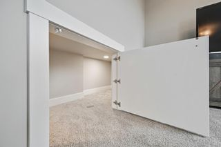 Photo 19: 283 Sage Bluff Rise NW in Calgary: Sage Hill Semi Detached for sale : MLS®# A1123987