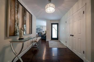Photo 5: 292 MINNEHAHA Avenue in West St Paul: Middlechurch Residential for sale (R15)  : MLS®# 202111112