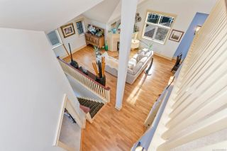 Photo 29: 4 76 moss St in : Vi Fairfield West Row/Townhouse for sale (Victoria)  : MLS®# 859280