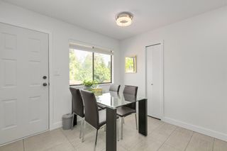 Photo 12: 1881 SUFFOLK Avenue in Port Coquitlam: Glenwood PQ House for sale : MLS®# R2602990