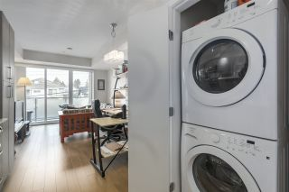 """Photo 9: 509 388 KOOTENAY Street in Vancouver: Hastings East Condo for sale in """"VIEW 388"""" (Vancouver East)  : MLS®# R2336946"""