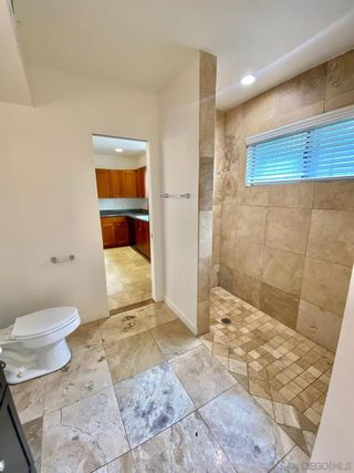 Photo 15: POINT LOMA Condo for rent : 1 bedrooms : 3244 Nimitz Blvd. #7 in San Diego