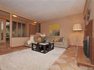 Photo 10: 4656 Lochwood Cres in VICTORIA: SE Broadmead House for sale (Saanich East)  : MLS®# 667571