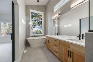 Photo 17: 10941 54 Avenue in Edmonton: Zone 15 House for sale : MLS®# E4225367