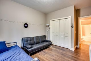 Photo 15: 222 15 Sunset Square: Cochrane Row/Townhouse for sale : MLS®# A1060876