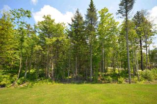 Photo 27: 236 Eagle View Drive in Ardoise: 403-Hants County Residential for sale (Annapolis Valley)  : MLS®# 202105373