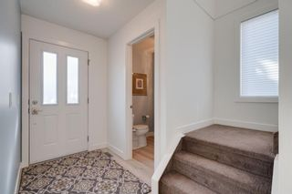 Photo 18: 2807 16 Street SW in Calgary: South Calgary Row/Townhouse for sale : MLS®# A1150931