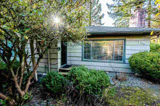 Photo 14: 785 GRANTHAM Place in North Vancouver: Seymour NV House for sale : MLS®# R2553567