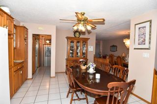 Photo 11: 723 Allandale Road SE in Calgary: Acadia Detached for sale : MLS®# A1084358