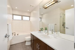 Photo 32: 5 3750 EDGEMONT BOULEVARD in North Vancouver: Edgemont Townhouse for sale : MLS®# R2624665