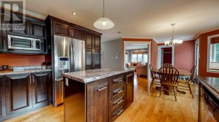 Photo 13: 110B Forest Road in St. John's: House for sale : MLS®# 1235834