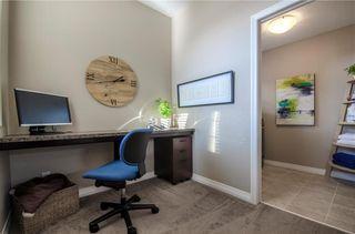 Photo 26: 134 AUBURN GLEN Way SE in Calgary: Auburn Bay House for sale : MLS®# C4167903
