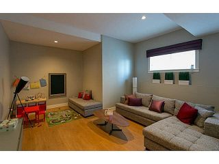 """Photo 15: 3555 ARCHWORTH Avenue in Coquitlam: Burke Mountain House for sale in """"PARTINGTON"""" : MLS®# R2036462"""