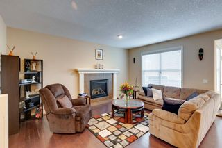 Photo 6: 208 Sunset View: Cochrane Detached for sale : MLS®# A1136470