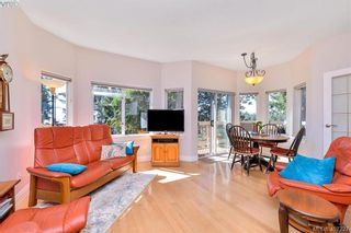 Photo 9: 18 520 Marsett Pl in VICTORIA: SW Royal Oak Row/Townhouse for sale (Saanich West)  : MLS®# 809280
