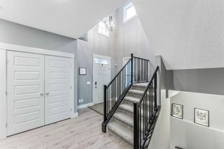 Photo 4: 21 Copperpond Lane SE in Calgary: Copperfield Detached for sale : MLS®# A1100907