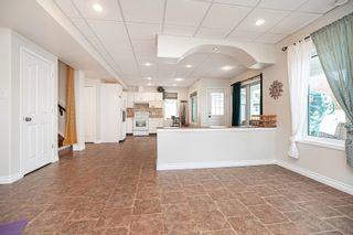 Photo 29: 6924 162 Avenue in Edmonton: Zone 28 House for sale : MLS®# E4266260