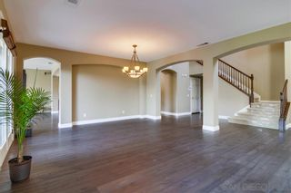Photo 5: SCRIPPS RANCH House for sale : 5 bedrooms : 11495 Rose Garden Ct in San Diego