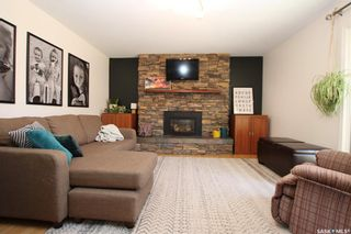 Photo 22: 414 Witney Avenue North in Saskatoon: Mount Royal SA Residential for sale : MLS®# SK852798