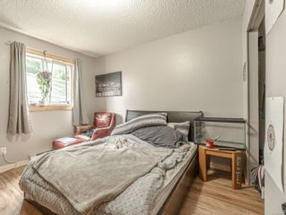 Photo 23: 1835 Woobank Rd in : Na Cedar House for sale (Nanaimo)  : MLS®# 869702