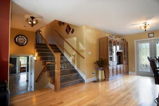 Photo 15: 2470 Glenmore Road, in Kelowna: Agriculture for sale : MLS®# 10231121