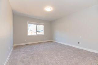 Photo 20: Prop 101 9880 Napier Pl in : Du Chemainus Row/Townhouse for sale (Duncan)  : MLS®# 859235