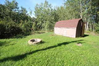Photo 9: : Rural Camrose County House for sale : MLS®# E4262815