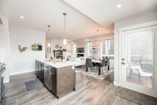 Photo 15: 20345 82 Avenue in Langley: Willoughby Heights Condo for sale : MLS®# R2582019