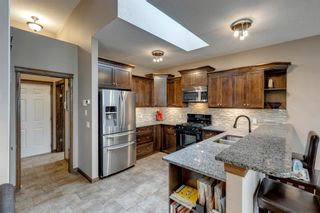 Photo 13: 138 STRATHMORE LAKES Place: Strathmore Detached for sale : MLS®# A1118209