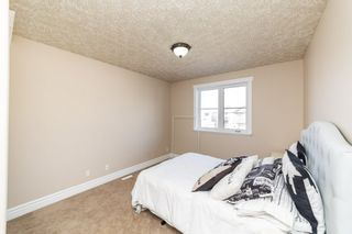 Photo 26: 5 GALLOWAY Street: Sherwood Park House for sale : MLS®# E4244637