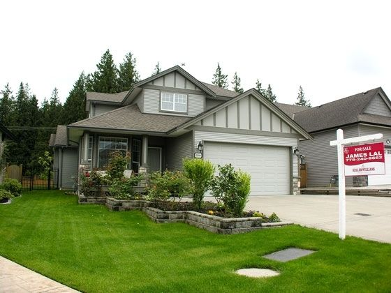 FEATURED LISTING: 2888 Buffer Crescent