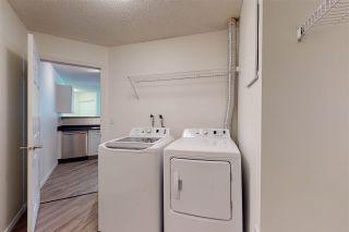Photo 14: 6 10331 106 Street in Edmonton: Zone 12 Condo for sale : MLS®# E4220680
