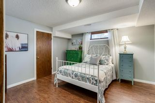 Photo 30: 6011 58 Street: Olds Detached for sale : MLS®# A1111548