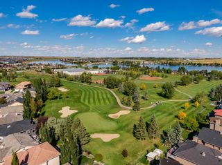 Photo 44: 212 Lakeside Greens Crescent: Chestermere Detached for sale : MLS®# A1143126