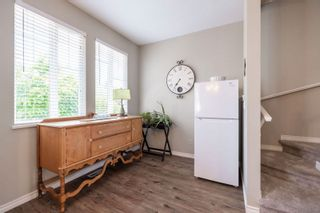 """Photo 8: 42 14877 58 Avenue in Surrey: Sullivan Station Townhouse for sale in """"REDMILL"""" : MLS®# R2603819"""