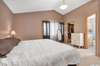 Photo 20: 10339 Wascana Estates in Regina: Wascana View Residential for sale : MLS®# SK870508
