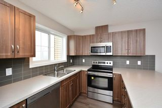 Photo 12: 52 SUNSET Road: Cochrane House for sale : MLS®# C4124887