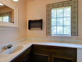 Photo 22: 3275 Uplands Rd in : OB Uplands House for sale (Oak Bay)  : MLS®# 878835