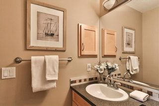 Photo 20: 111 2121 98 Avenue SW in Calgary: Palliser Apartment for sale : MLS®# A1076352