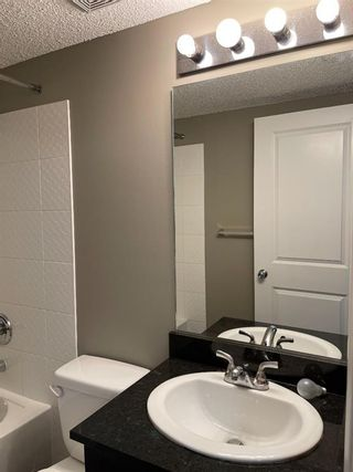 Photo 16: 303 15 Saddlestone Way NE in Calgary: Saddle Ridge Apartment for sale : MLS®# A1099242
