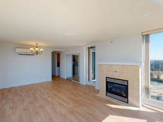 """Photo 6: 2607 1033 MARINASIDE Crescent in Vancouver: Yaletown Condo for sale in """"QUAY WEST"""" (Vancouver West)  : MLS®# R2604092"""