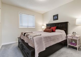 Photo 25: 11 Mt Assiniboine Circle SE in Calgary: McKenzie Lake Detached for sale : MLS®# A1152851
