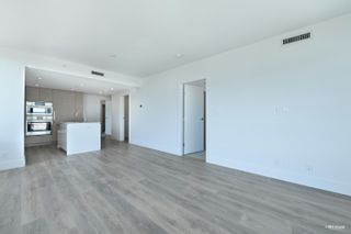 """Photo 10: 1002 5508 HOLLYBRIDGE Way in Richmond: Brighouse Condo for sale in """"RIVER PARK PLACE 3"""" : MLS®# R2622316"""