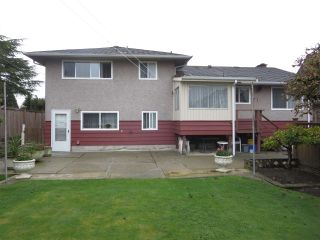 Photo 13: 12371 FLURY Drive in Richmond: East Cambie House for sale : MLS®# R2216798