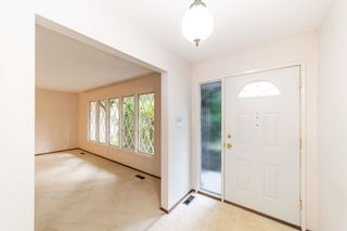 Photo 6:  in Edmonton: Zone 22 House for sale : MLS®# E4248753