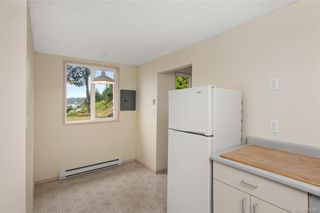 Photo 29: 7290 Mark Lane in Central Saanich: CS Willis Point House for sale : MLS®# 842269