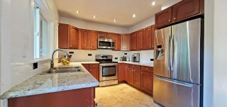 Photo 26: 2183 TOPPING STREET in Trail: House for sale : MLS®# 2461037